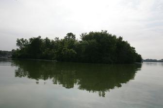 Index of images for Buckeye lake fishing